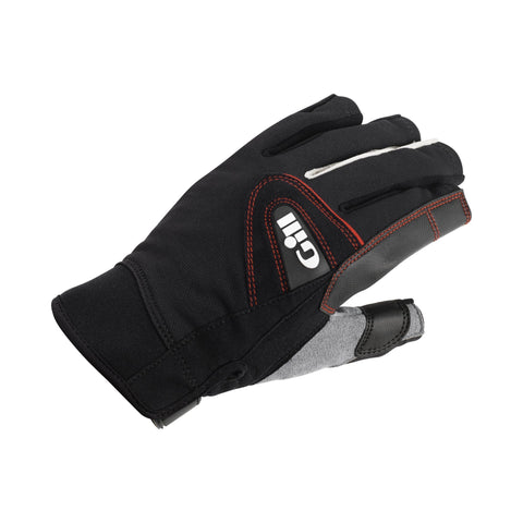 Gill Championship Gloves - Short Finger