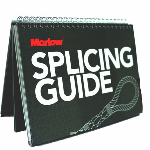 Marlow - Splicing Guide