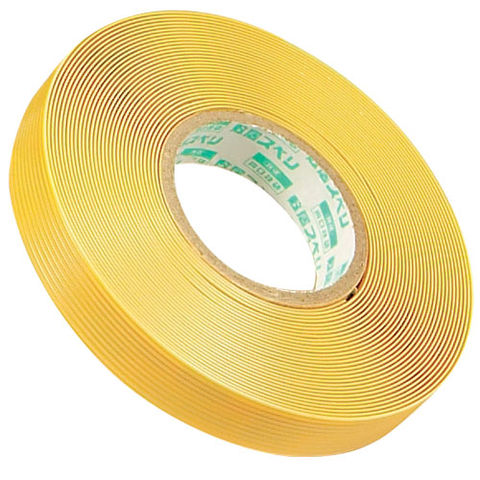 Holt - 8mm Jap Tape 1m