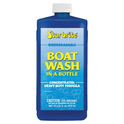 Star brite - Boat Wash 500ml