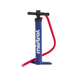 Mistral Inflatable SUP hand pump
