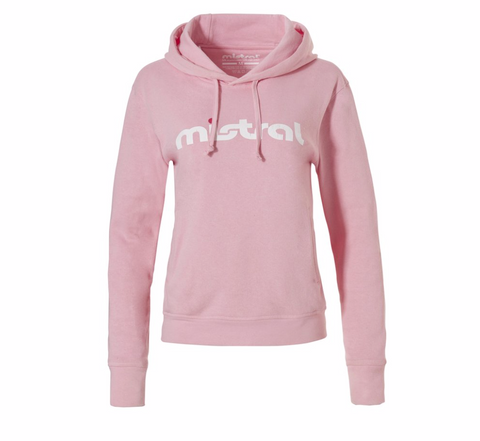 Mistral - Ladies Hooded Sweatshirt