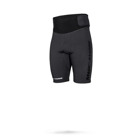 Magic Marine Pro Neo Shorts