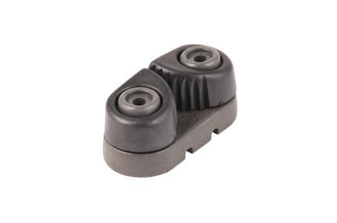 Allen 38mm Composite Cam Cleat