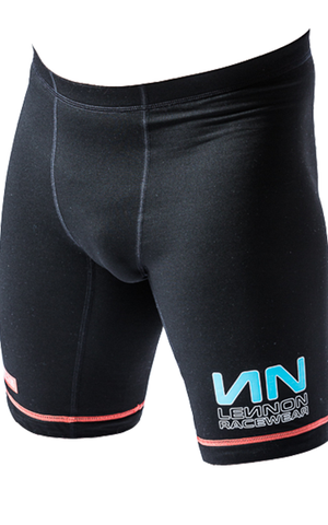 Lennon Thermal Baselayer Shorts
