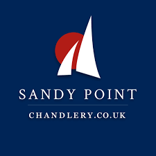 Sandy Point Watersports Gift Card
