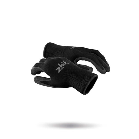 Zhik GS Dipped Gloves - 3 Pack