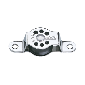 Harken 22mm Micro Cheek Block