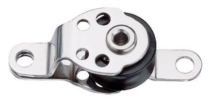 Harken 16mm Cheek Air Block
