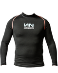 Lennon Thermal Base Layer Top