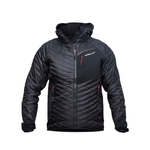 Rooster Superlite Hybrid Jacket