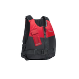 Gul Gamma 50N Junior Buoyancy Aid