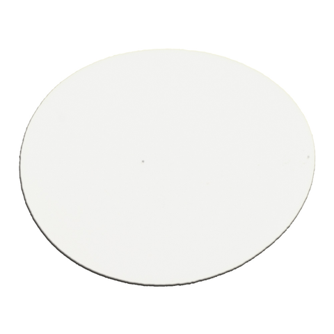 Optiparts PTFE Mast Disk 1mm