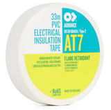 AT7 - PVC Electrical Insulation Tape
