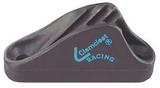 Clamcleat CL222/AN - Racing Mini Rope Cleat