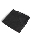 Zhik - Quick-Dry Towel