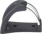 Clamcleat CL817 - Cage for CL815 (&CL211 Mk2)