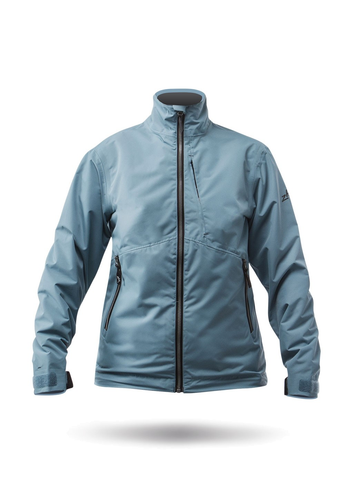 Zhik - Women's Z-Cru Jacket