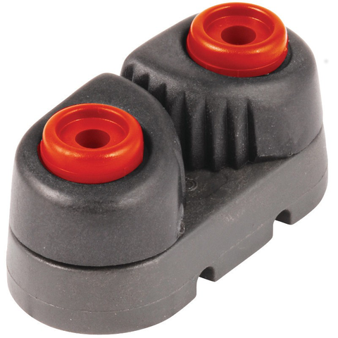 Allen 28mm Composite Cam Cleat