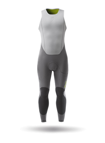Zhik - Men's Superwarm X Skiff Suit