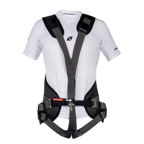 Magic Marine Smart Harness