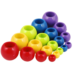 Allen Ball Stoppers