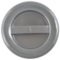 Allen 100mm O Hatch Cover