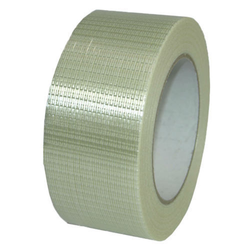 Filament Tape 50mm x 50m