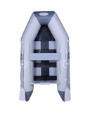 Seago 260SL Inflatable Tender Dinghy