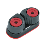 Harken Micro Cam-Matic® Cam Cleat