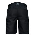 Rooster Technical Shorts