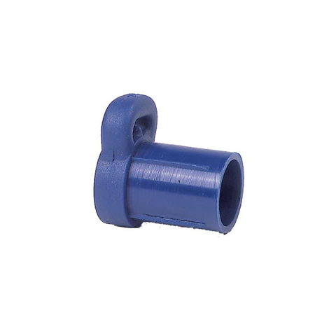 Optiparts - Outboard Boom End 32mm