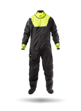 Zhik - Juniors Drysuit