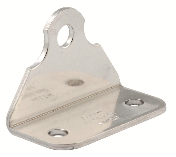 Allen Optimist Transom Gudgeon