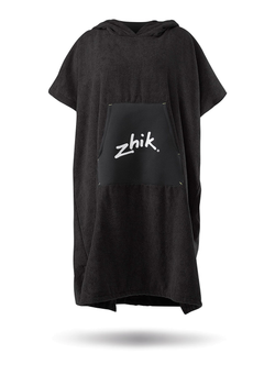 Zhik - Hooded Towel