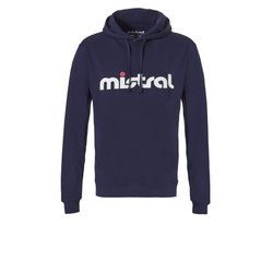 Mistral - Hooded Sweatshirt