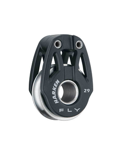 Harken 29mm Fly™ Block