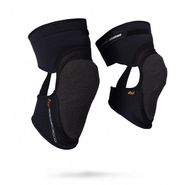 Magic Marine Knee Pads