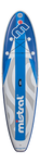 MISTRAL ADVENTURE INFLATABLE SUP