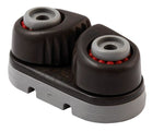 Allen 28mm Alloy Cam Cleat
