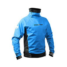 Rooster ProLite Aqua Fleece