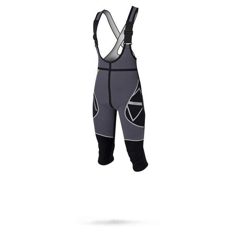 Magic Marine Ultimate Hiking Pant