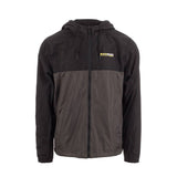 WOODWARD WINDBREAKER