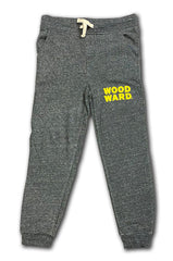Youth Woodward Jogger Pants