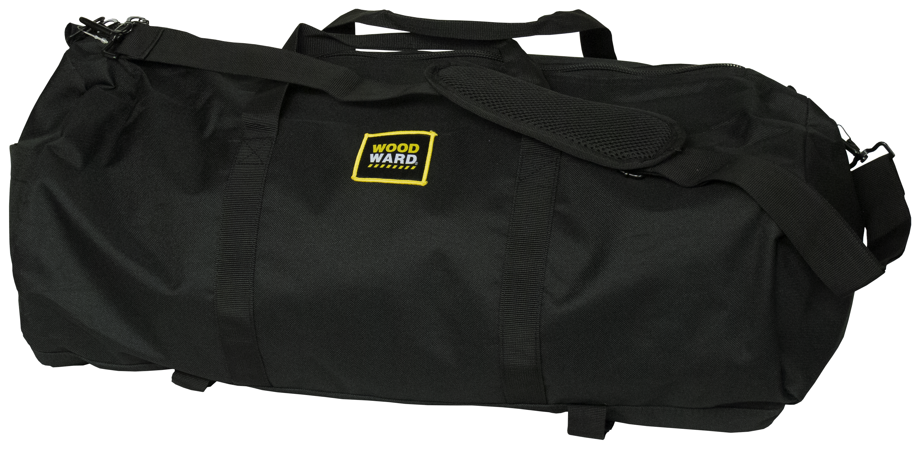 WOODWARD DICKIES DUFFLE BAG