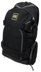 WOODWARD DICKIES ACTION BACKPACK
