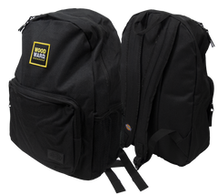 WOODWARD DICKIES STUDENT BACKPACK