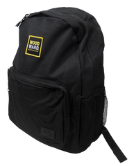 WOODWARD DICKIES STUDENT BACKPACK - GRAY