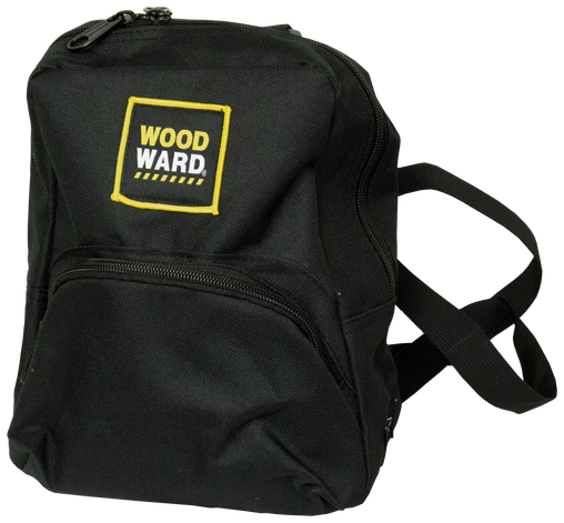 WOODWARD DICKIES MINI BACKPACK