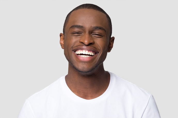 Smile 101® – How To Care For Your Teeth